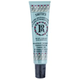 Rosebud Perfume Co. Smith´s Menthol and Eucalyptus bálsamo labial en tubo  14,2 g