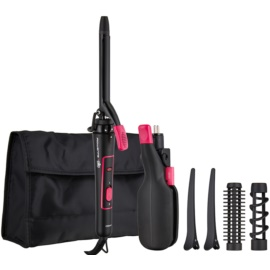 Rowenta Elite Model Look Unlimited Looks CF4112F0  para cabello