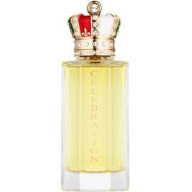 Royal Crown Celebration Parfüm Extrakt unisex 100 ml