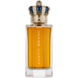 Royal Crown Upper Class парфюмна вода за мъже 100 мл.