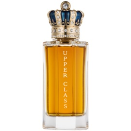 Royal Crown Upper Class extracto de perfume para hombre 100 ml