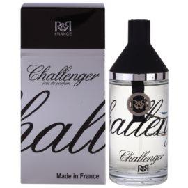 R&R Perfumes Challenger woda perfumowana dla mężczyzn 100 ml