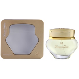 R&R Perfumes Lamillia Eau de Parfum für Damen 100 ml