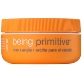 Rusk Being Primitive lut modelator fixare puternica  51 g
