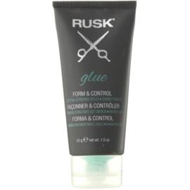 Rusk Styling Haargel   43 gr
