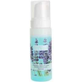 RYOR Aknestop Reinigungsschaum mit Meeresalgen für unreine Haut  150 ml