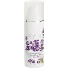 RYOR Aknestop serum calmante para los poros dilatados  50 ml