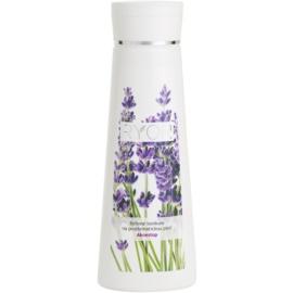 RYOR Aknestop bylinné tonikum pro problematickou pleť  200 ml
