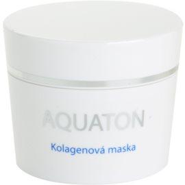 RYOR Aquaton máscara de colagénio  50 ml
