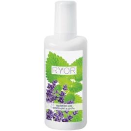 RYOR Face & Body Care hidrofilno olje za prhanje in kopel  200 ml
