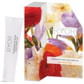 RYOR Decorative Care podkladová báze pod make-up  10 ml
