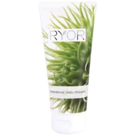 RYOR Depilation and Shaving Wachstumsverzögerer für Körperhaare  100 ml