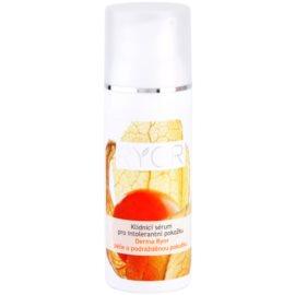 RYOR Derma Ryor serum kojące do skóry bardzo wrażliwej  50 ml