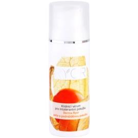RYOR Derma Ryor sérum apaziguador para pele intolerante  50 ml