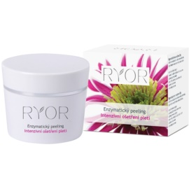 RYOR Intensive Care enzymatický peeling  50 ml