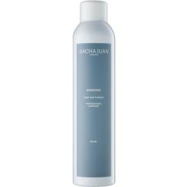Sachajuan Styling and Finish fixativ păr pentru fixare medie  300 ml
