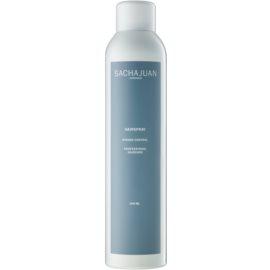 Sachajuan Styling and Finish lacca per capelli fissante forte  300 ml