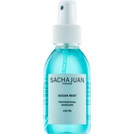 Sachajuan Ocean Mist stiling voda za učinek kot s plaže  150 ml