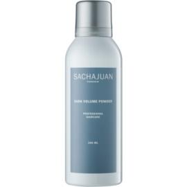 Sachajuan Styling and Finish   200 ml