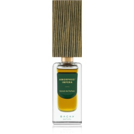 S.A.C.K.Y. Amorphus  Absurdum Perfume Extract for Women 50 ml