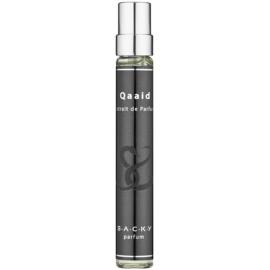 S.A.C.K.Y. Qaaid Parfüm Extrakt unisex 9,5 ml Nachfüllbar