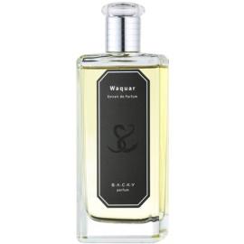 S.A.C.K.Y. Waquar extrait de parfum mixte 100 ml