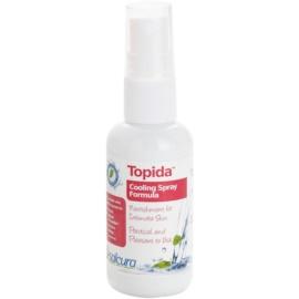 Salcura Topida gombaellenes hűsítő spray az intim részekre  50 ml