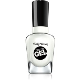 Sally Hansen Miracle Gel™ gel lak za nohte brez uporabe UV/LED lučke odtenek 450 Get Mod 14,7 ml