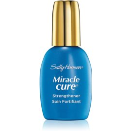 Sally Hansen Miracle Cure  posilňujúci lak na nechty  13,3 ml