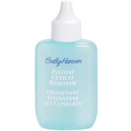 Sally Hansen Cuticle Care odstraňovač suché kůžičky Instant Cuticle Remover 29,5 ml