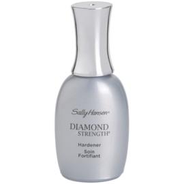 Sally Hansen Strength esmalte endurecedor instantáneo para uñas Diamond Strength Instant Nail Hardener 13,3 ml