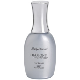 Sally Hansen Strength takojšnja učvrstitvena nega za nohte Diamond Strength Instant Nail Hardener 13,3 ml