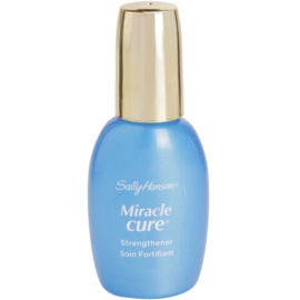 Sally Hansen Strength tratamiento fortificante para uñas con problemas Miracle Cure For Severe Problem Nails 13,3 ml