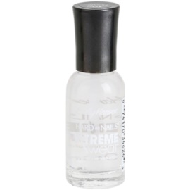 Sally Hansen Hard As Nails Xtreme Wear lac de unghii intaritor culoare 100 Invisible 11,8 ml
