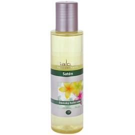 Saloos Shower Oil ulei epilare pentru femei satin  125 ml