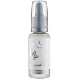 Saloos Intensive Care aceite seco multiactivo  20 ml