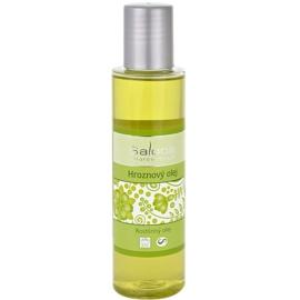 Saloos Vegetable Oil szőlőmagolaj  125 ml