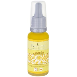 Saloos Bio Regenerative Facial Oil regenerační obličejový olej  20 ml