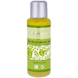 Saloos Vegetable Oil Bio Bio-Borretschöl  50 ml