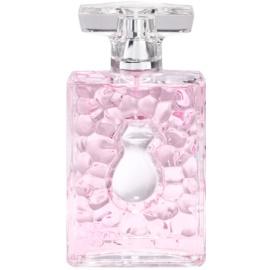 Salvador Dali DaliA eau de toilette para mujer 50 ml