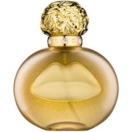 Salvador Dali It Is Love woda perfumowana dla kobiet 50 ml