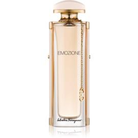 Salvatore Ferragamo Emozione eau de parfum per donna 50 ml