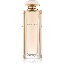 Salvatore Ferragamo Emozione eau de parfum per donna 92 ml