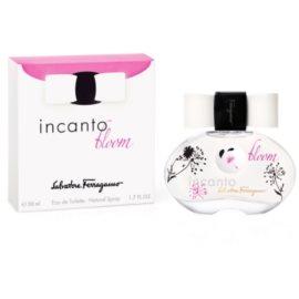 Salvatore Ferragamo Incanto Bloom Eau de Toilette for Women 100 ml