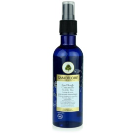 Sanoflore Eaux Florales beruhigendes Blütenwasser für empfindliche Haut  200 ml