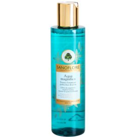 Sanoflore Magnifica čistilna voda proti nepravilnostim na koži  200 ml
