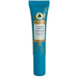 Sanoflore Magnifica ápolás a bőr tökéletlenségei ellen  15 ml