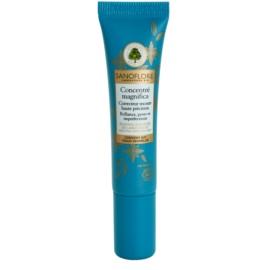 Sanoflore Magnifica nega proti nepravilnostim na koži  15 ml