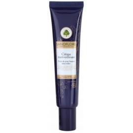 Sanoflore Merveilleuse Tagescreme gegen Falten für empfindliche Haut  40 ml