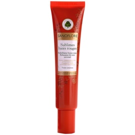 Sanoflore Visage rozjasňující fluid  40 ml